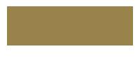 Cantina Sorelli Logo