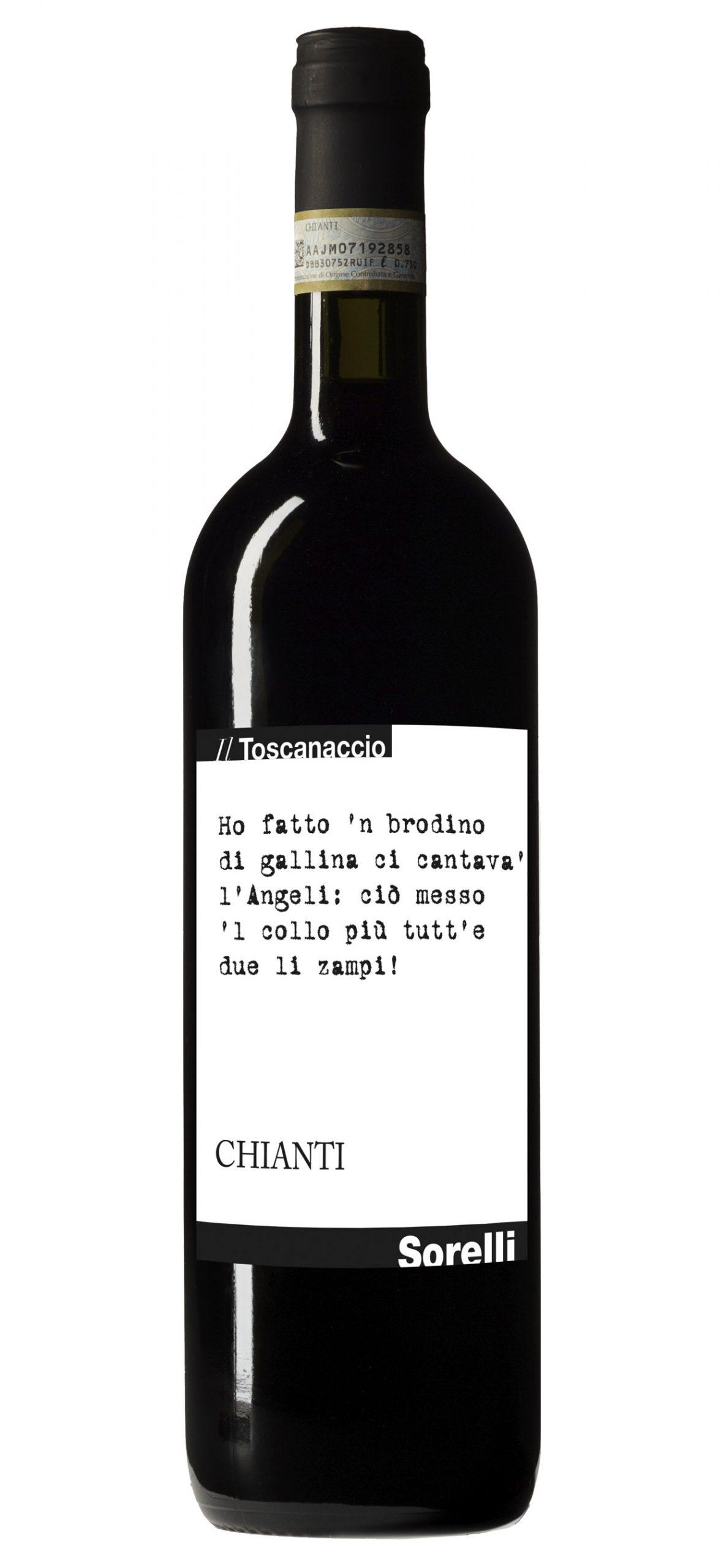 Chianti Toscanaccio-frase2