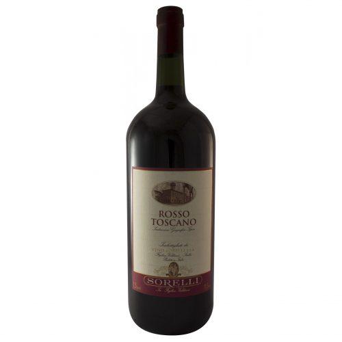 toscano-rosso-15-shop