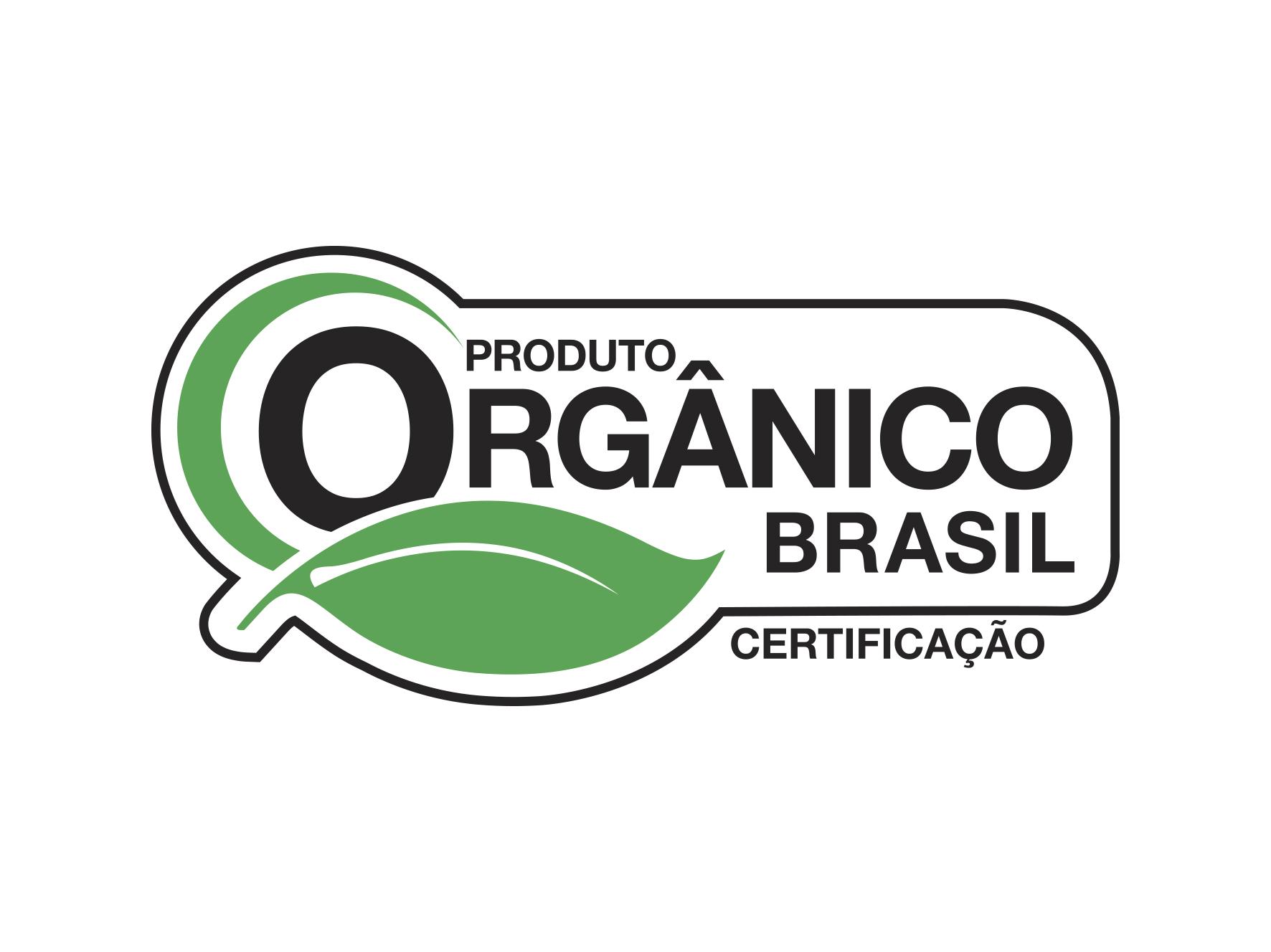 ecocert brasil chianti - copertina
