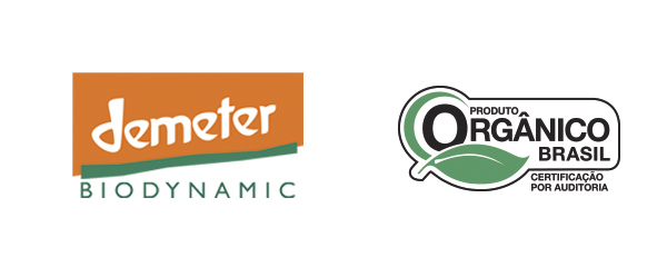 certificati 3 demeter organico brasil sorelli
